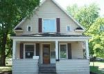 Foreclosed Home in Saginaw 48604 S JEFFERSON ST - Property ID: 4015853368