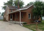 Foreclosed Home in Marine City 48039 PEARL ST - Property ID: 4015857308