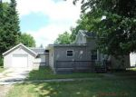 Foreclosed Home in Saginaw 48604 SHEPARD ST - Property ID: 4015874394
