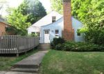 Foreclosed Home in Battle Creek 49017 STAYMAN ST - Property ID: 4015877458