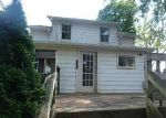 Foreclosed Home in Mount Airy 21771 LONG CORNER RD - Property ID: 4015908109