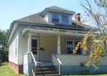 Foreclosed Home in Lewiston 4240 PETTINGILL ST - Property ID: 4015926513