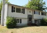 Foreclosed Home in Sanford 04073 MALDEN AVE - Property ID: 4015927838