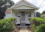 Foreclosed Home in New Orleans 70114 ELIZARDI BLVD - Property ID: 4015942276