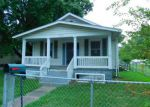 Foreclosed Home in Topeka 66616 NE POPLAR ST - Property ID: 4015958488
