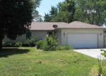 Foreclosed Home in Topeka 66618 NW 52ND TER - Property ID: 4015968113