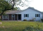Foreclosed Home in Bonner Springs 66012 RIVERVIEW AVE - Property ID: 4015970306
