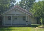 Foreclosed Home in Wichita 67213 S GLENN ST - Property ID: 4015971630
