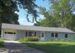 Foreclosed Home in Grinnell 50112 9TH AVE - Property ID: 4015974248