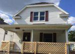 Foreclosed Home in Mishawaka 46544 E 4TH ST - Property ID: 4015993529