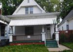 Foreclosed Home in Evansville 47711 E MICHIGAN ST - Property ID: 4016003599