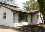 Foreclosed Home in Lockport 60441 W 145TH PL - Property ID: 4016041258