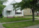 Foreclosed Home in Decatur 62526 N CHURCH ST - Property ID: 4016062730