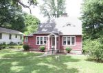Foreclosed Home in Alton 62002 EDWARDS ST - Property ID: 4016065804