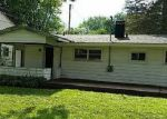 Foreclosed Home in Mchenry 60050 N NORTH AVE - Property ID: 4016074102