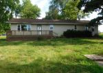Foreclosed Home in Vienna 62995 STATE ROUTE 147 - Property ID: 4016077621
