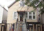 Foreclosed Home in Chicago 60639 N AUSTIN AVE - Property ID: 4016078491