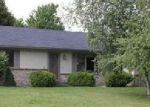 Foreclosed Home in Machesney Park 61115 MINNS DR - Property ID: 4016103453