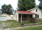 Foreclosed Home in Steward 60553 MILLER ST - Property ID: 4016110915