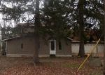 Foreclosed Home in Princeton 61356 BACKBONE RD W - Property ID: 4016111785