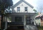 Foreclosed Home in Chicago 60628 S PARNELL AVE - Property ID: 4016119663
