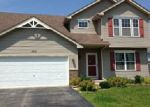 Foreclosed Home in Joliet 60431 RIDGE BROOK DR - Property ID: 4016127995