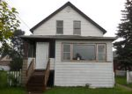 Foreclosed Home in Dolton 60419 GREENWOOD RD - Property ID: 4016158195