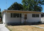 Foreclosed Home in Pocatello 83201 RANDOLPH AVE - Property ID: 4016166975
