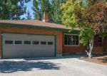 Foreclosed Home in Idaho Falls 83404 E 16TH ST - Property ID: 4016172659