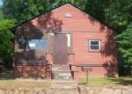 Foreclosed Home in Atlanta 30310 HUBBARD ST SW - Property ID: 4016179671