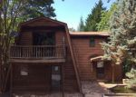 Foreclosed Home in Baldwin 30511 SIMMONS RD - Property ID: 4016196752