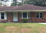 Foreclosed Home in Savannah 31404 GREENWAY LN - Property ID: 4016199821