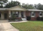 Foreclosed Home in Columbus 31907 MEHAFFEY CT - Property ID: 4016200694