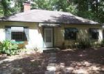 Foreclosed Home in Brunswick 31520 COCHRAN AVE - Property ID: 4016205954