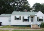 Foreclosed Home in Douglasville 30134 DUNCAN ST - Property ID: 4016206380