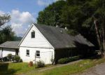 Foreclosed Home in Blairsville 30512 MOCKINGBIRD TRL - Property ID: 4016215131