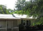Foreclosed Home in Conyers 30013 HIGHWAY 20 SE - Property ID: 4016219970