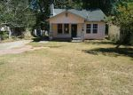 Foreclosed Home in Rome 30165 CHERRY ST SW - Property ID: 4016245356