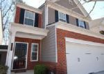 Foreclosed Home in Atlanta 30331 CONSTELLATION OVERLOOK SW - Property ID: 4016252365