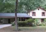 Foreclosed Home in Loganville 30052 ZION WOOD RD - Property ID: 4016253688