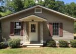 Foreclosed Home in Ocilla 31774 WEST BLVD - Property ID: 4016263308