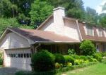 Foreclosed Home in Stone Mountain 30088 MARTINS CV - Property ID: 4016268125