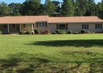 Foreclosed Home in Tifton 31793 RED OAK RD - Property ID: 4016271191