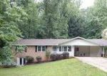 Foreclosed Home in Douglasville 30135 QUEENS RD - Property ID: 4016281268