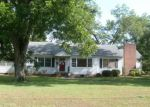 Foreclosed Home in Ashburn 31714 WESTEND AVE - Property ID: 4016285211