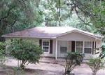 Foreclosed Home in Milton 32570 SEAWRIGHT LN - Property ID: 4016303611
