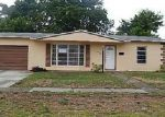 Foreclosed Home in Pompano Beach 33068 SW 10TH CT - Property ID: 4016336458
