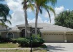 Foreclosed Home in Palm Harbor 34685 MORENO DR - Property ID: 4016365359