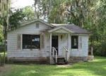 Foreclosed Home in Gainesville 32641 NE 5TH PL - Property ID: 4016368428
