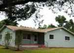Foreclosed Home in Williston 32696 NE 150TH AVE - Property ID: 4016385512